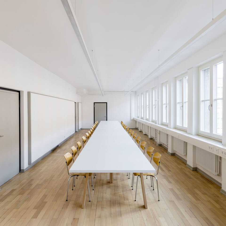 International Master of Interior Architectural Design IMIAD ...
