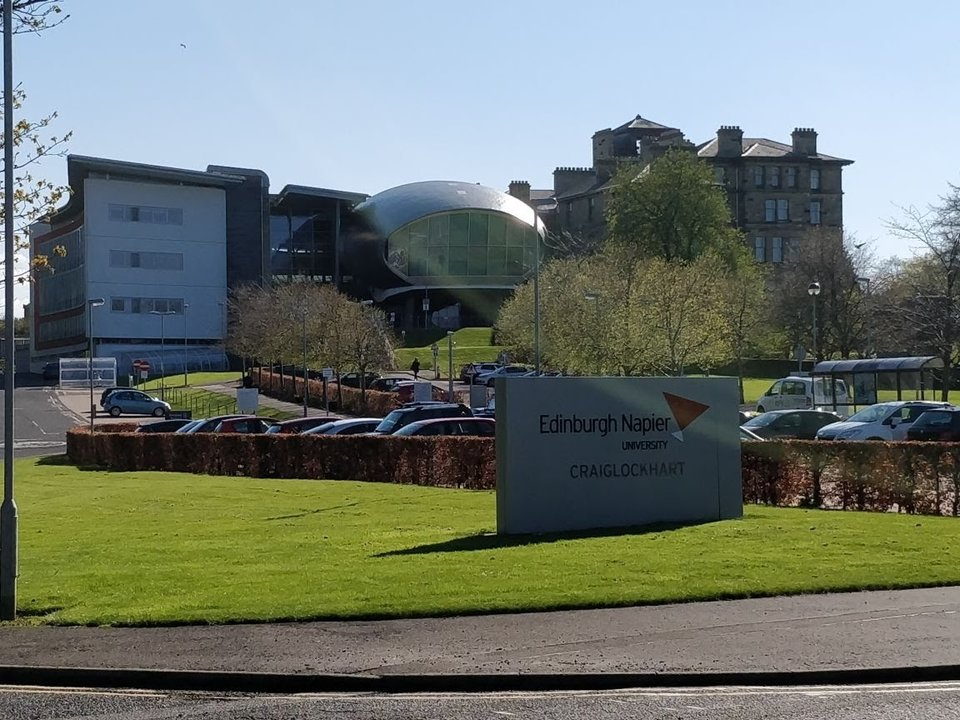 Studienzug-International-Business-Edinburgh-Napier-University-Campus.jpg
